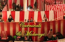 Carnival & Midway Games